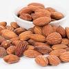 栄養豊富なミックスナッツはダイエット中の間食に最適!食べたい気持ちを我慢せずにダイエットを成功させる!