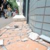 大阪北部地震について専門家は熊本地震と同様に断層の密集地で周辺断層への影響を心配!さらに大きな地震への警戒を呼びかけ!!