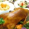 【オススメ5店】徳島市・徳島市周辺部(徳島)にある家庭料理が人気のお店