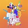 スマホとパソコンで踊れるJUST DANCE NOWにハマる。