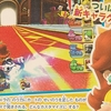 マリオカートアーケードグランプリDX ついにデイジー姫参戦! そして10月には…!?