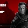 『Wolfenstein:The New Order』 ノット・ア・ヒーロー