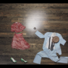 おしゃれな服が服を救う!洋服を巧みに使ったコマ撮り映像作品「Shiny」