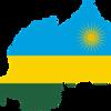 アフリカのルワンダとは?1週間行く場合の滞在費用や航空券代を計算