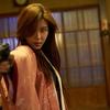 『追捕 MANHUNT』日本公開は来年2月だそうです!!