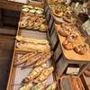 休日の朝活のすゝめ「パン屋巡り」
