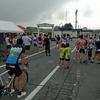 2017年度HSR九州サイクルロードレース第3戦に参加しました
