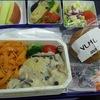ベジタリアン:外食をする時に使える中国語のフレーズ
