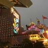 香港・マカオでグルメ&カジノ!!(香港到着編)
