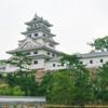 国に忖度するということ -愛媛県への現政権の仕打ちに見る忖度の原因-