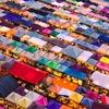 バンコクの文化と歴史を見て、日本文化への愛を感じた話