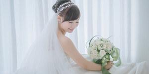 初めて参加する 結婚式二次会の疑問を解消します!