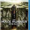 メイズ・ランナー [AmazonDVDコレクション] [Blu-ray]