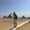 エジプト・ヨルダン旅行まとめ、実感