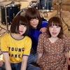 【女の子】日本人ガールズバンド特集!Lucie,Too!Drop's!リーガルリリー!【最新】