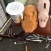 【初めての自転車旅】夏休みに三重県から神奈川県までママチャリで自転車旅をした話 3日目 静岡県浜松市~清水駅まで