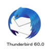 Thunderbirdのデスクトップ通知のオン、オフ方法!【pc、切り替え、スタマイズ、旧バージョン】