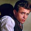 ※ちょっとヒトコト…フタコト…ミコト ~No.100~  現代はじめに耀いたスターたち②ヤンキーでシャイな男…ジェームズ・ディーン
