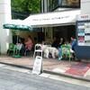 元町 SLOW CAFE