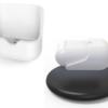 AirPodsの充電ケースに装着するだけで、ワイヤレス充電を可能にするアダプタをkitcut(キットカット)が販売