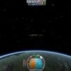 リトヴャク中尉人類初の有人人工衛星になる