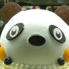 パンドラの箱 鳥取店 鳥取市 洋菓子 焼き菓子 生どらやき らくだの足跡