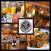 【オススメ5店】静岡駅周辺・葵区・駿河区(静岡)にあるアイリッシュパブが人気のお店