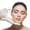 顔のたるみ、ほうれい線にヒアルロン酸注射で対策効果30歳代体験談