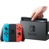 【任天堂の未来】Switchの次世代機はこう進化する!グローブにキーボードにプロジェクター!【予想】