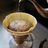 2500円で始める『ハンドドリップコーヒー』