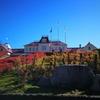 北海道開拓の村を見学。所要時間は?おすすめコースをご紹介します!