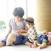 二人目育児の心得はとにかく上の子優先!といわれるワケ【生まれ順で性格が変わる?!】