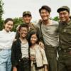 韓国映画「戦場のメロディ」主演イム・シワン~オンライン鑑賞 駐日韓国文化院