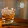 PMS(月経前症候群)で処方される漢方とアルコールとの飲み合わせ