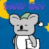 フリーゲーム感想その151 「Sleep Get」