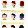 子供のヘアーカットはおうちがおすすめ〜簡単な散髪方法を紹介