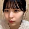 小島愛子まとめ 2021年2月14日(日) 【バレンタインデーの夜配信】(STU48 2期研究生)