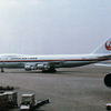 昔の日本の旅客機番外編1