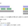 【PPC】拡張テキスト広告 導入期限延長