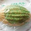 呉の「メロンパン」