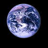 №1695 もっと地球のことを考えよう