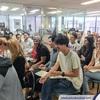 シドニー イングリッシュ ランゲージ センター ボンダイ校 3割がヨーロッパからの学生!SELC生専用の大人気学生寮とは!?