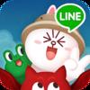面白い!LINEゲームおすすめ人気ランキング【2017年】