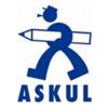 アスクルの業務委託の説明会と一日体験に行ってきました。