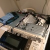 【ドラム式洗濯機の故障】乾燥が終わらなくなったので、ビックカメラの長期保証を使って修理してもらった