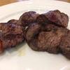 素敵なステーキ食べ放題のお店 ∴ ビーフラッシュ イオンモール発寒