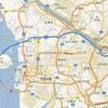 仁川国際空港‐江南方面が空港鉄道と地下鉄9号線で直結へ