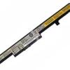 新品LENOVO L13L4A01互換用 大容量 バッテリー【L13L4A01】2200mah/32WH/3 cells 14.4V レノボ ノートパソコン電池