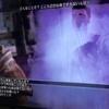 ドラゴンエイジ:オリジンズ(6)ロザリング