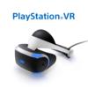 PlayStation VRが再販するゾーーー!!!